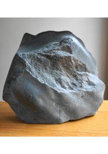steen beweging